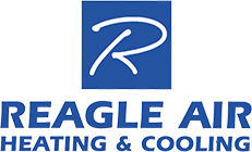 Reagle Air Heating & Cooling